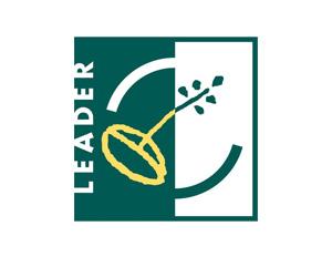 rural-leader