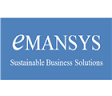 emansys